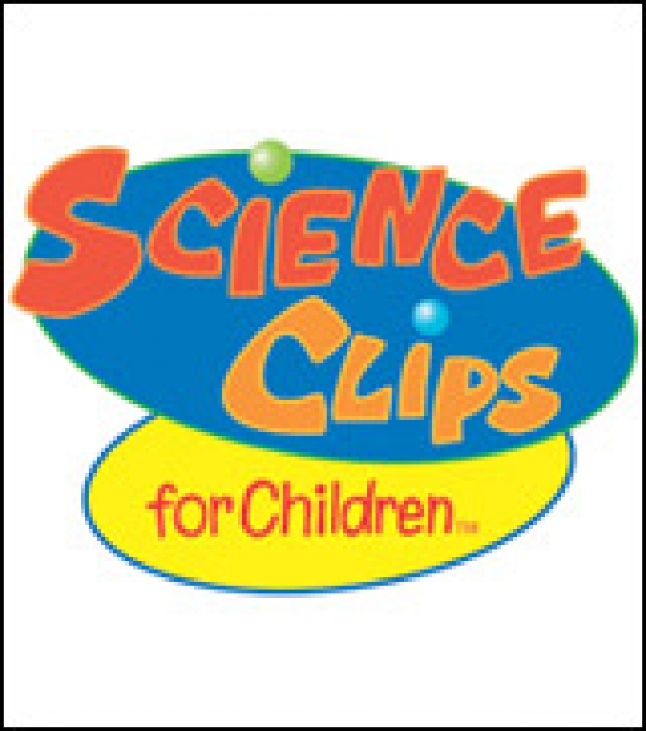 Science clips- BBC