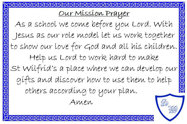 thesis statement for prayer in public schools Download thesis statement on prevent coercive prayer in public schools in our database or order an original thesis paper that will be written by one of our staff writers and delivered according to the deadline.